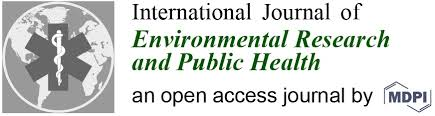 Special issue IJERPH on Occupational Cancer